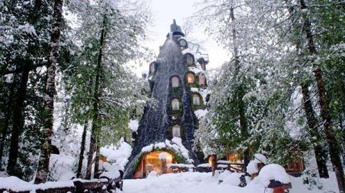 Hotel-La-Montaña-Mágica-4.jpg