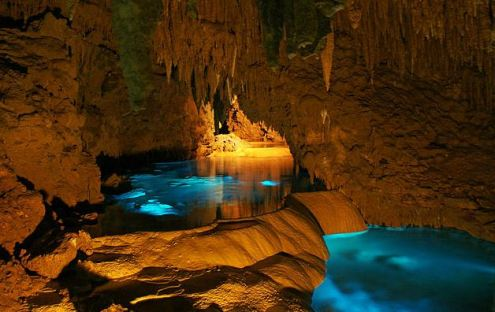 Illuminated-Caves-–-Okinawa-Japan