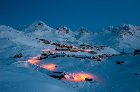 Isortoq-Greenland.jpg