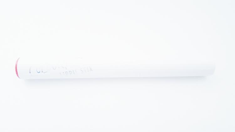2016-06-07 01.55.27 1 (1)
